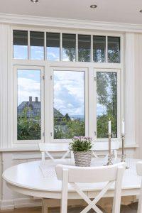 klassiske_sidehengslete_vinduer_innvendig_6