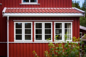 vinduer_med-aluminiumsbekledning_1
